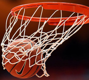 Basket: Risultati del Week end